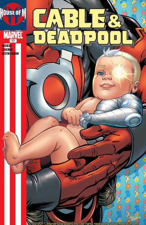 Cable & Deadpool Vol 1 17.jpg
