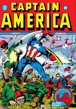 Captain America Comics Vol 1 22.jpg