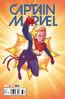 Captain Marvel Vol 9 3 McKelvie Variant.jpg