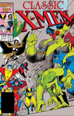 Classic X-Men Vol 1 2.jpg