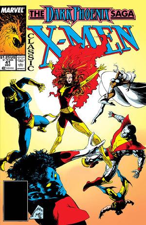 Classic X-Men Vol 1 41.jpg