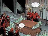 Coven Akkaba (Earth-616)