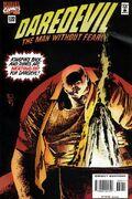 Daredevil Vol 1 339