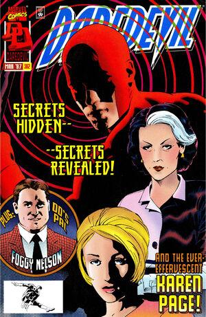 Daredevil Vol 1 362.jpg