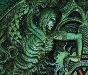 Death (Earth-199999)