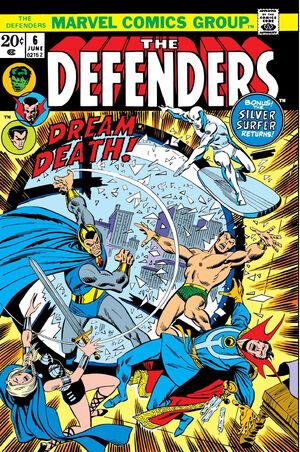 Defenders Vol 1 6.jpg