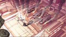 Dock (Location) from Secret Warriors Vol 1 5 0001.jpg