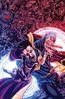 Doctor Strange Last Days of Magic Vol 1 1 Textless.jpg