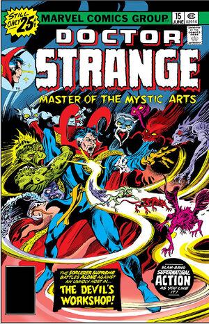 Doctor Strange Vol 2 15.jpg
