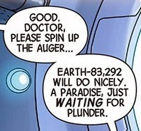 Earth-83292