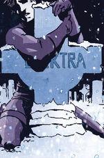 Elektra Natchios (Earth-21101)