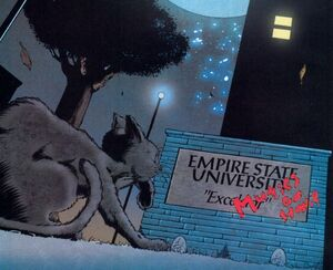 Empire State University from Chamber Vol 1 3.jpg