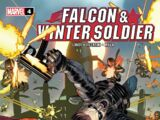 Falcon & Winter Soldier Vol 1 4