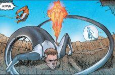 Fantastic Four (Earth-61112)
