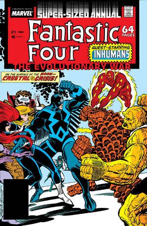 Fantastic Four Annual Vol 1 21.jpg