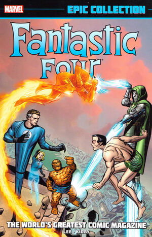 Fantastic Four Epic Collection Vol 1 1.jpg