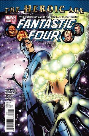 Fantastic Four Vol 1 579.jpg