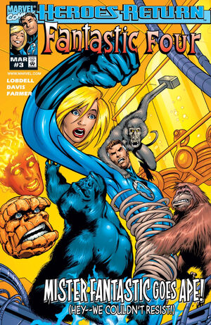 Fantastic Four Vol 3 3.jpg