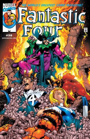 Fantastic Four Vol 3 36.jpg
