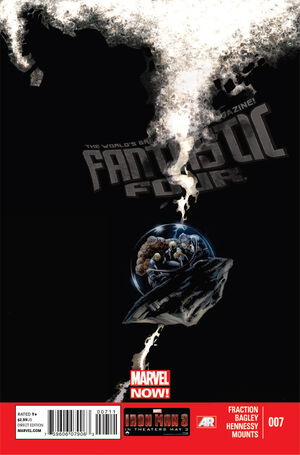 Fantastic Four Vol 4 7.jpg