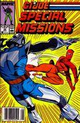 G.I. Joe Special Missions Vol 1 24