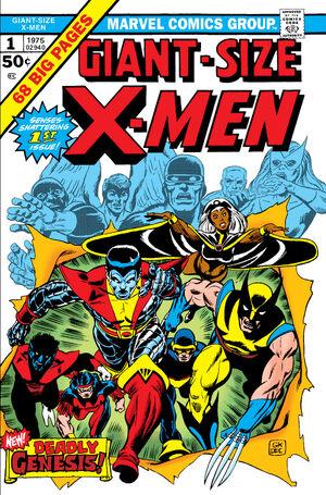 Giant-Size X-Men Vol 1 1.jpg