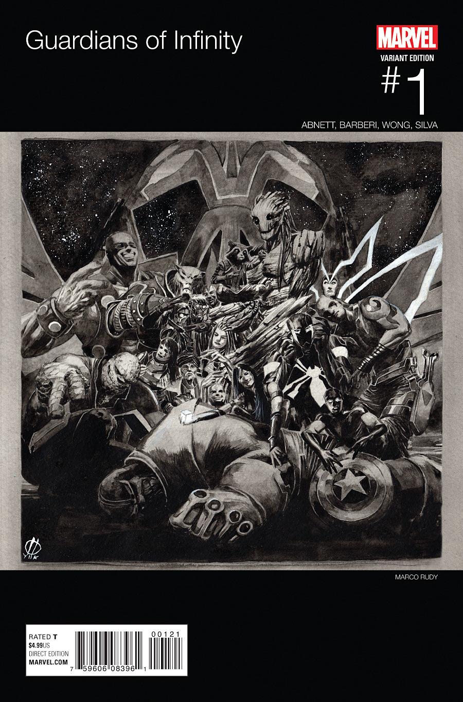 Guardians of Infinity Vol 1 1 Hip-Hop Variant.jpg