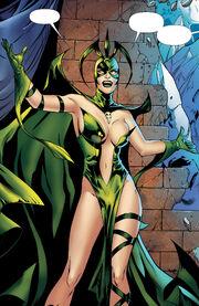 Hela (Earth-616) from X-Factor Vol 1 212 0001.jpg