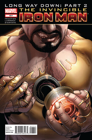 Invincible_Iron_Man_Vol_1_517.jpg