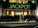 Jackpot (Nightclub)
