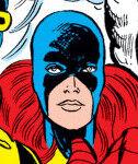 Jean Grey (Earth-80219)