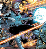 Jonathan Logan (Earth-616)