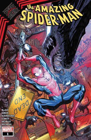 King in Black Spider-Man Vol 1 1.jpg