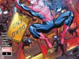 King in Black: Spider-Man Vol 1 1