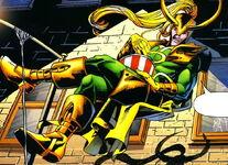 Loki Laufeyson (Earth-20051)