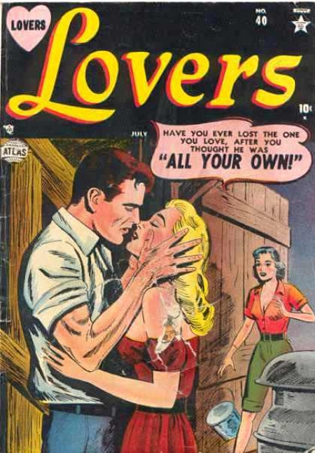 Lovers Vol 1 40.jpg