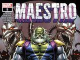 Maestro Vol 1 5