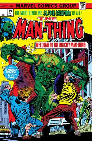 Man-Thing Vol 1 19.jpg