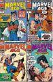 Marvel Age Vol 1 103