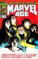 Marvel Age Vol 1 16