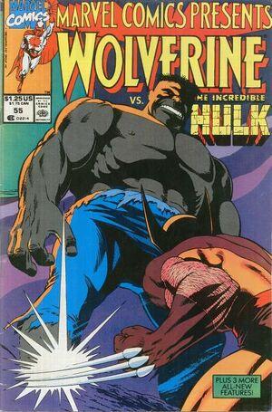 Marvel Comics Presents Vol 1 55.jpg