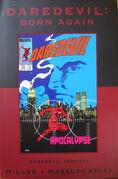 Marvel Premiere Classic Vol 1 19