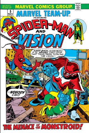 Marvel Team-Up Vol 1 5.jpg