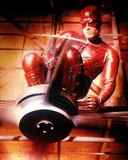 Matthew Murdock (Earth-701306) from Daredevil (film) 0010.jpg