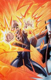 Maxwell Dillon (Earth-1610) from Ultimate Spider Man Vol 1 12 0001.jpg