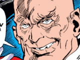 Maxwell Mordius (Earth-616)