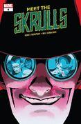 Meet the Skrulls Vol 1 4