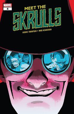 Meet the Skrulls Vol 1 4.jpg
