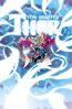 Mighty Thor Vol 3 8 Textless.jpg