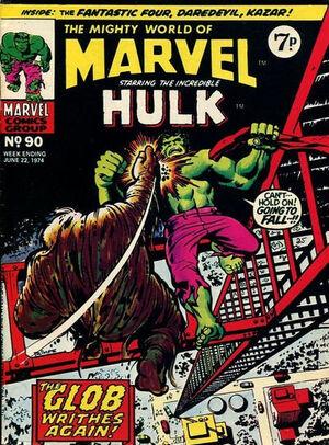 Mighty World of Marvel Vol 1 90.jpg